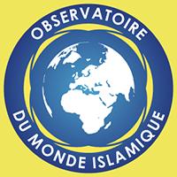 Logo Observatoire du monde islamique